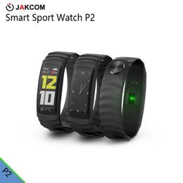 Sleeping Art Australia - JAKCOM P2 Smart Watch Hot Sale in Smart Watches like london souvenirs sportex art supplies