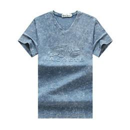 772966def545 Men T Shirt 2019 Summer 2019 Mens Vest Oversized Hot M Vil