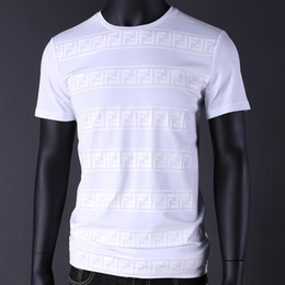 beda9661 Branded casual t shirts for men online shopping - 19SS brand new mens  luxury brand designer