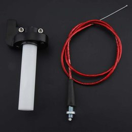 Throttle Cable Parts NZ   Buy New Throttle Cable Parts
