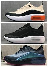 1f52cf9b072370 women men DIA SE QS Sneakers Best Shoes For Spring