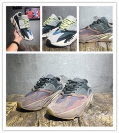 $enCountryForm.capitalKeyWord NZ - Mauve 700 Cheap Wave Runner 700 Kanye West Real Basf Bottom Running Shoes Reflector Trainer Sneakers Free Shipping Wholesale Size 41-45