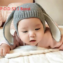 $enCountryForm.capitalKeyWord Australia - Baby Hat, laojun shopping mall store POD P.O.D-S3.1 Boost high real version shoes , 2 pair free dhl or ems