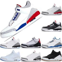 $enCountryForm.capitalKeyWord Canada - Designer Men basketball shoes Tinker JTH NRG Katrina Free Throw Line White Black Cement Fire Red Sport Blue Sport Trainer Sneakers Size 8-13