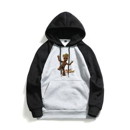 Shop Best Hoodie Brands Men Uk Best Hoodie Brands Men Free