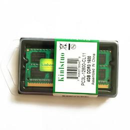 MeMory ddr3 desktop online shopping - 3 NEW ddr3 MHz PC3L S RX8 RX8 RAMS Laptop Memory gb v original SoDIMM