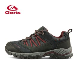 uk availability 6c604 3d0b0 clorts-trekking-shoes-for-men-hiking-shoes.jpg