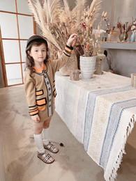 Girls fleece dresses online shopping - Little Girls Christmas Dress Girls Winter Knit Sweater Dresses Baby Girls Long Sleeved Knit Dress Winter baby Clothes