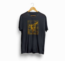 $enCountryForm.capitalKeyWord UK - Mammoth Hank Williams Alabama Country Music Men & Women T-Shirt T Shirt TeesFunny free shipping Unisex Casual Tshirt