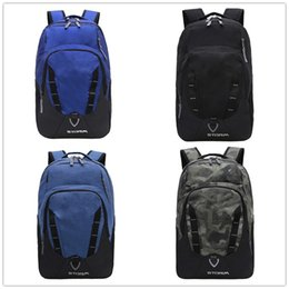 men backpack designers brand NZ - Designer Backpack Men Women Brand School Backbag Large Capacity Double Shoulder Bags Luxury Bags Casual Outdoor Sport Bags B100987K