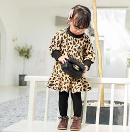 58ff8c664 Leopard Kid Dresses NZ