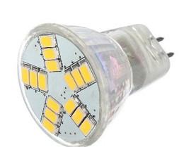 $enCountryForm.capitalKeyWord Australia - MR11 GU4 Led Spotlight AC DC 12V 5730 SMD LED Lamp Bulb Energy Saving Led Spot Light Bulb Cool Warm White LLFA