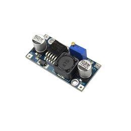 $enCountryForm.capitalKeyWord Australia - Smart Electronics lm2596 LM2596S DC-DC 3-40V Adjustable Step-down Power Supply Module Voltage Regulator 3A