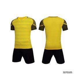 ee42b1349 2019-20 adult soccer jersey professional development