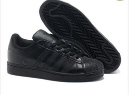 Branded Designer Shoes For Men Australia - Red bottom designer sneakers luxury sneaker for women men espadrilles mens fashion canvas 2018 brand bottoms platform chaussure shoes 1X 04