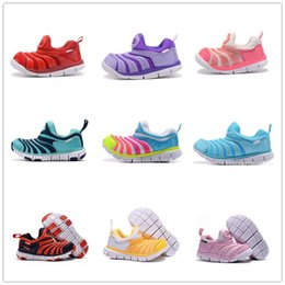 $enCountryForm.capitalKeyWord Australia - Kids Shoes Baby Designer Shoes Toddler Designer Soft Sole Shoes From China Famouse Comfortable Soft Sole Sneakers Shoe Hot Sale High Quality