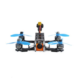 $enCountryForm.capitalKeyWord UK - New Arrival 2019 Geprc Cygnet3 Pro 145mm FPV Racing Drone PNP BNF w  Stable F4 1507 Motor Runcam Split Mini 2 1080P Camera