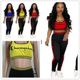 9740e13571 Crop Top Jogging Suit Online Shopping   Crop Top Jogging Suit for Sale