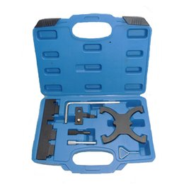 $enCountryForm.capitalKeyWord Australia - Engine Camshaft Timing Locking Tool Set Kit For Fold Focus 1.6 Maxada 1.6 Eco Bocst