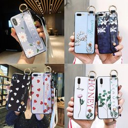 $enCountryForm.capitalKeyWord Australia - For Iphone Xs Max X Xr Phone Case Fashion Brand Variety Hot Sale For Apple 7 8 Plus TPU PC Cell Phone Cases