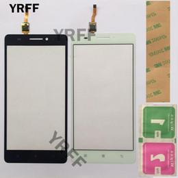 $enCountryForm.capitalKeyWord Australia - 5.5'' Mobile Touch Screen For Lenovo A7000 K3 Note K50-t5 Touch Screen Touchscreen Panel Front Glass K3-Note Lens Sensor Repair