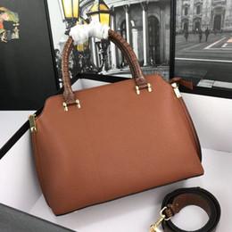 UniqUe bag designs online shopping - New women s shoulder bag designer cross body bag unique creative design style factory direct sales
