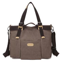 $enCountryForm.capitalKeyWord NZ - Designer Handbags Cover On The Book High Quality Women Famous Brand Shoulder Bag Ladies Canvas Tote Bag Messenger Bags 1339