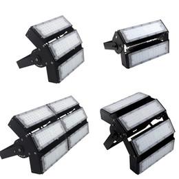 $enCountryForm.capitalKeyWord Australia - 100W 150W 200W 300W LED Tunnel light Module LED Foodlight Outdoor Led Floodlights Lamp IP65 Lamp Street Lighting AC110V 277V DHL