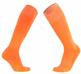 Wholesale old man socks online – funny adult men sports socks football socks new sports socks New and old customers customize special links to make up for price differences
