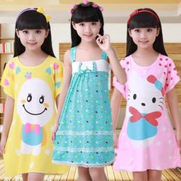 cead37c90c187 Princess Sleepwear Kids Australia | New Featured Princess Sleepwear ...