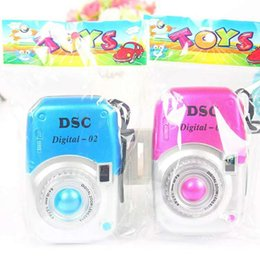 Camera Toy Gifts Australia - Stall Supply Best Selling Creative Simulation Camera Kindergarten Gift Yiwu Children's Toys Wholesale Small Gift Manufacturers