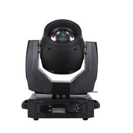 $enCountryForm.capitalKeyWord NZ - Professional lighting with CE approved 7r 230W sharpy beam moving head light dmx stage show lighting