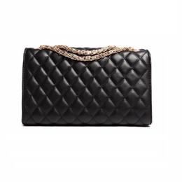 $enCountryForm.capitalKeyWord Australia - 2018 New fashional Women bag famous brand designer PU leather women's Shoulder Bag Cross-body Hand xjsnbs8001