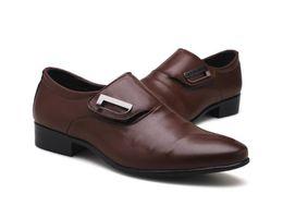 $enCountryForm.capitalKeyWord UK - 2019 New listing men dress shoes dress shoes men casual shoes Large size: US 6.5-12 318