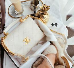 PoPular ladies bags online shopping - Fashion popular high quality famous designer composite bag luxury lady casul shoulder bags women handbag casual tot