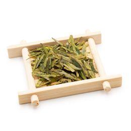 $enCountryForm.capitalKeyWord UK - Chinese Longjing Green Tea Hang Zhou Xihu Long Jing Mingqian Second Grade Herbal Dragon Well China Green Tea Health Care Green Food