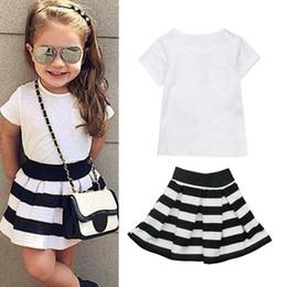 f524cf72dbe24 Wholesale Cotton T Shirt Dress Australia | New Featured Wholesale ...