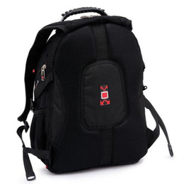 $enCountryForm.capitalKeyWord Australia - Wholesale- Men Backpack Pop Sell Fashion Men Travel Backpack Waterproof Oxford School Bags Teenagers Male Bag Casual Laptop Backpack