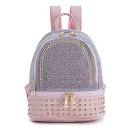 Luggage & Bags Women's Bags Sunny Womens Backpack Cute Animal Pattern Ladies Travel School Bags Girl Casual Rucksack Zipper Leather Backpack Mochila Feminina