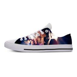 $enCountryForm.capitalKeyWord Australia - Doctors Are Strange Fashion 3d For Men women High Quality 3d Printing Doctors Are Strange Casual Shoes