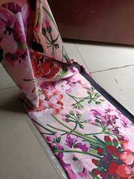 $enCountryForm.capitalKeyWord Australia - High quality 2010 Fashion autumn and winter brand silk scarves timeless classic, super long shawl fashion women's soft silk scarves
