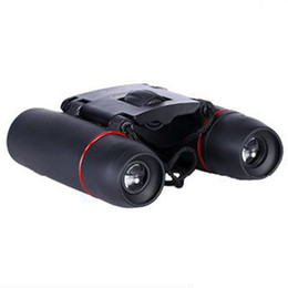 $enCountryForm.capitalKeyWord Australia - 30X60 Portable Adults Binocular Bird Watching Kids Children Wildlife Hunting Durable Fog-proof Waterproof Binoculars Telescope