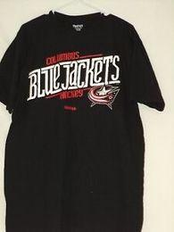 $enCountryForm.capitalKeyWord Australia - Harajuku Hockey Harajuku NHL Black T-Shirt XL