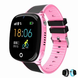 $enCountryForm.capitalKeyWord Australia - Holding Baby Girl Safe Kids Smart Watch Camera GPS Tracker SOS GSM Sim Card Call Wrist Bracelet Smartwatch Turkish Digital-watch