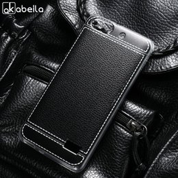 $enCountryForm.capitalKeyWord Australia - case for AKABEILA Phone over Cases For Huawei 4C C8818 Honor5 Huawei G Play Mini CHM-CL00 Honor4C Covers Soft TPU Litchi