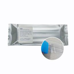 Опт Кесарево сечение ремонт косметический пластырь от липкого силиконового геля прозрачные производители прямой медицинский силикон