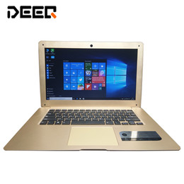 1366x768 tablet online shopping - 14inch Laptop Windows PC Computer Notebook Qual Core In tel X5 Z8350 GB GB Wifi Webcam Tablet HGz