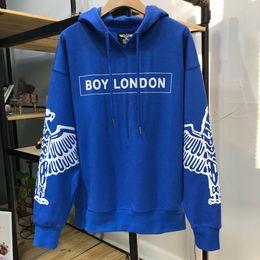 $enCountryForm.capitalKeyWord Australia - 2019 new Street wear Europe ins Paris Fashion polo Men High Quality Big Broken Hole Cotton Tshirt Casual giv Women Tee T-shirt