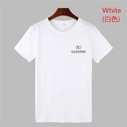 $enCountryForm.capitalKeyWord Australia - High quality men's Tshirt short-sleeved T-shirt and teddy bear printed T-shirt celebrity tshirts with the same paragraph t-shirts