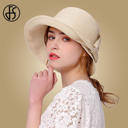 628fa6c71 Foldable Sun Hat Wide Brim NZ | Buy New Foldable Sun Hat Wide Brim ...